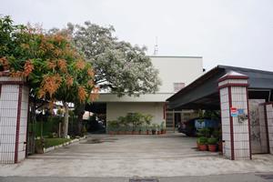 台湾工場画像
